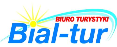 Biuro Turystyki BIAL-TUR Sp. z  o.o.