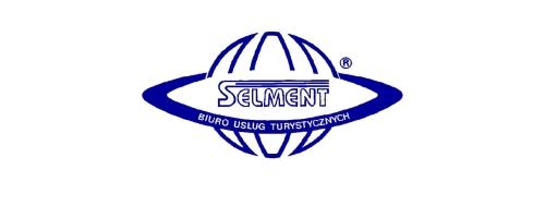 Biuro Usług Turystycznych SELMENT